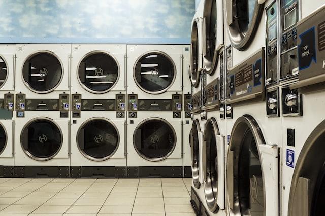 變頻 烘衣,直立 mobile01,洗衣機 mobile01,推薦 直立,直立 烘衣,開箱 變頻,直立 mobile01,2019 變頻,開箱 2019,ptt 直立