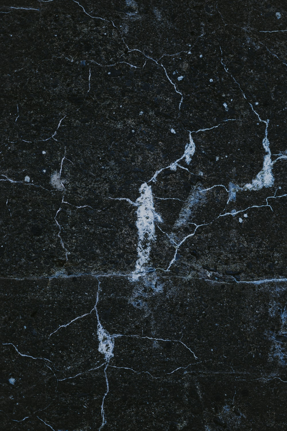 Marble Wallpapers Free Hd Download 500 Hq Unsplash Support us by sharing the content, upvoting wallpapers on the page or sending your own background pictures. marble wallpapers free hd download