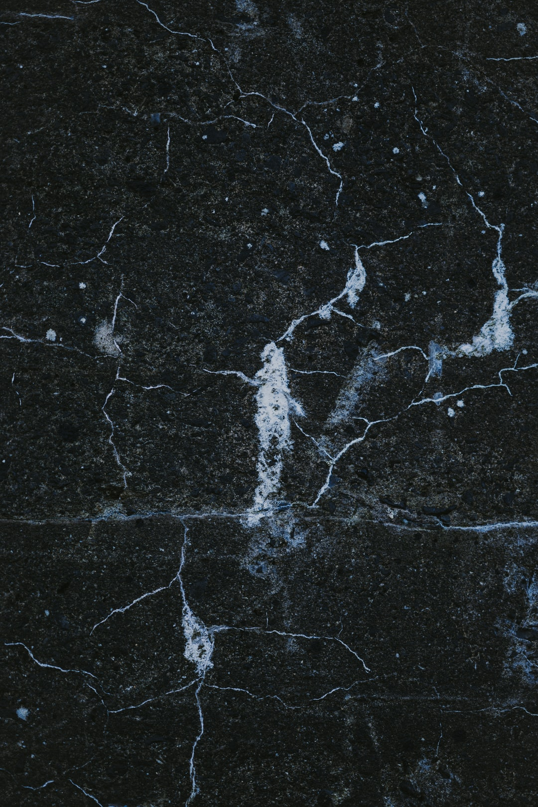 Marble Wallpapers Free Hd Download 500 Hq Unsplash