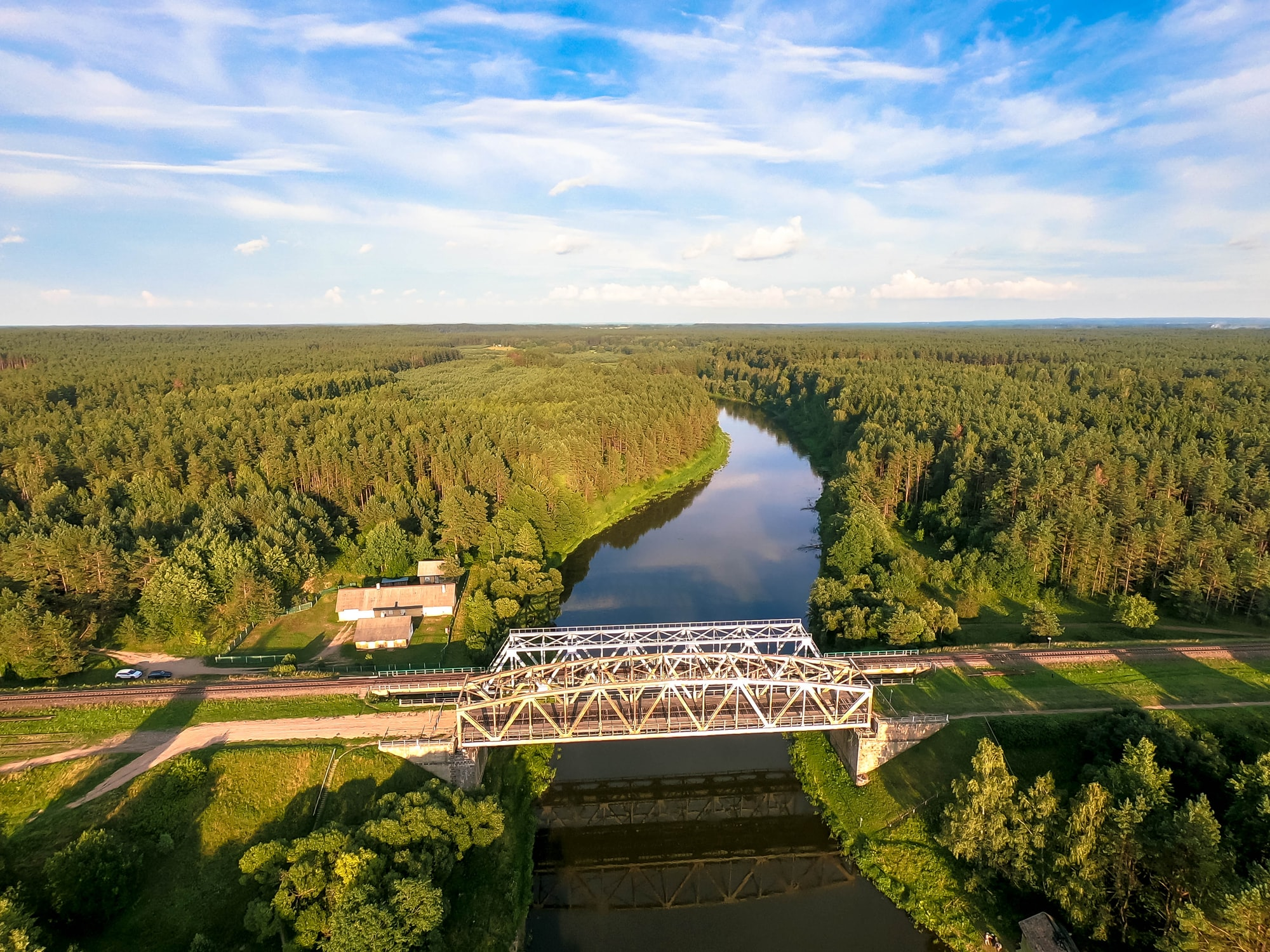 Litvanya'nın Plakası Bulmaca Anlamı Nedir?