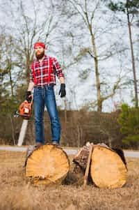 Important Facts about Lumberjack lumberjack stories