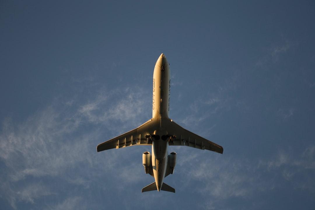LATAM se ha clasificado mejor que Aeroméxico… pero está lejos de los mejores