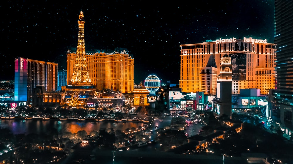 Vegas Pictures | Download Free Images on Unsplash