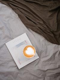Grey Bedding Moodly Flatlay 10