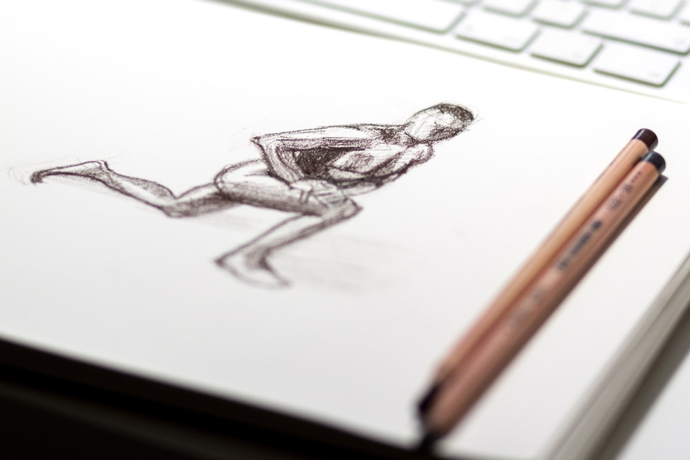 Sketch Pad Pictures Download Free Images On Unsplash