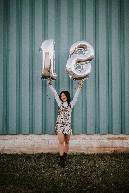 Bomboniere 18 anni per ragazza particolari