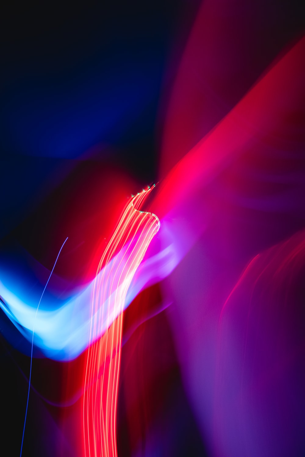 Neon Wallpapers Free Hd Download 500 Hq Unsplash