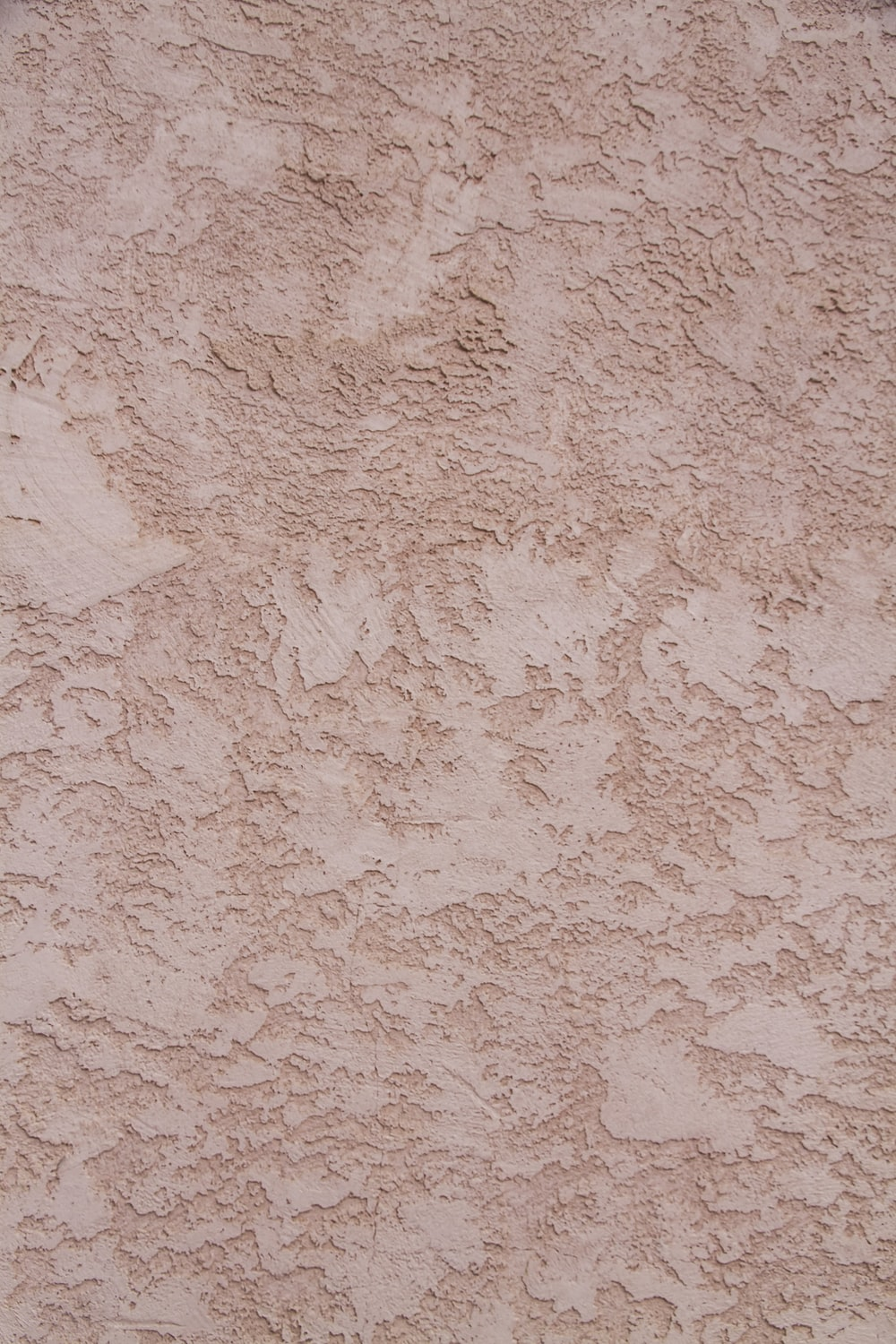 brown wall paint