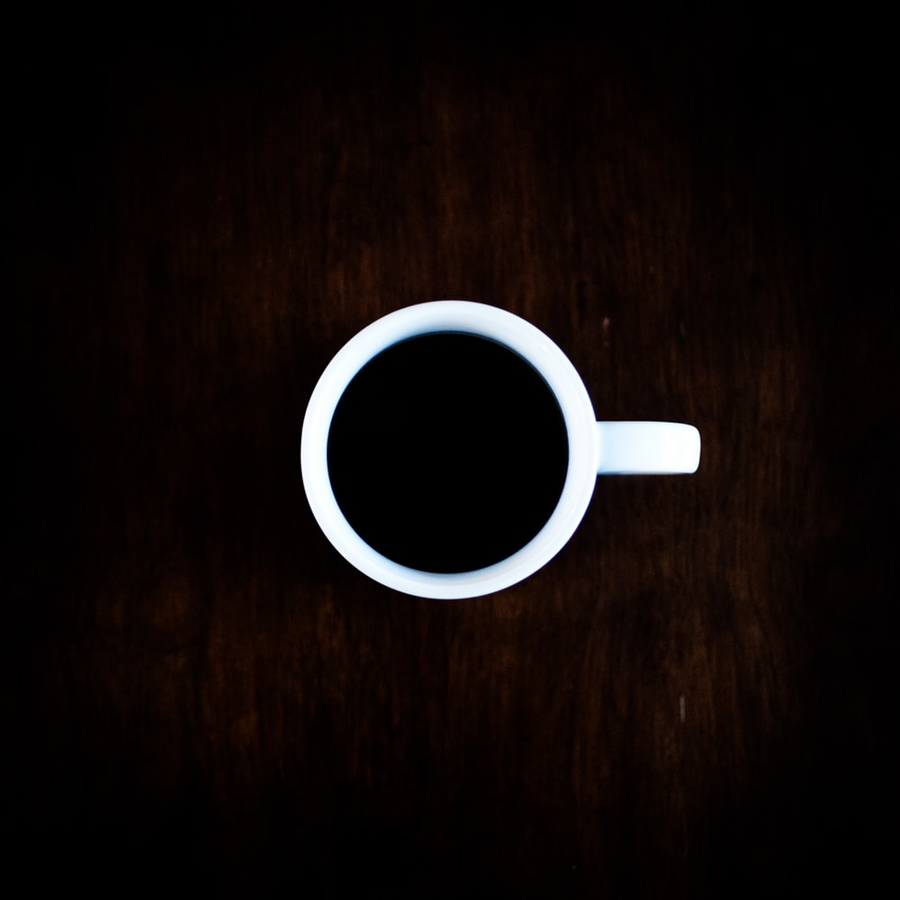 search logo illustration
