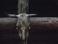 heathenism