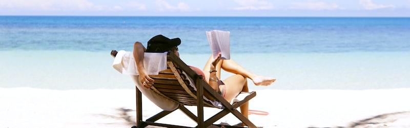 フィンランドが週休3日制を検討。生産性向上や自由な時間が増えメリットが多い?