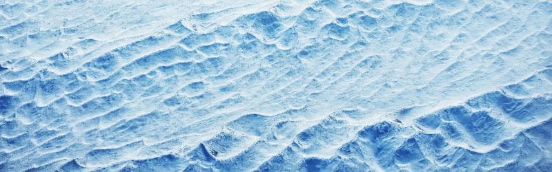 競艇選手の松本勝也選手がレース中の事故で溺死。ボートレースの危険性とは。