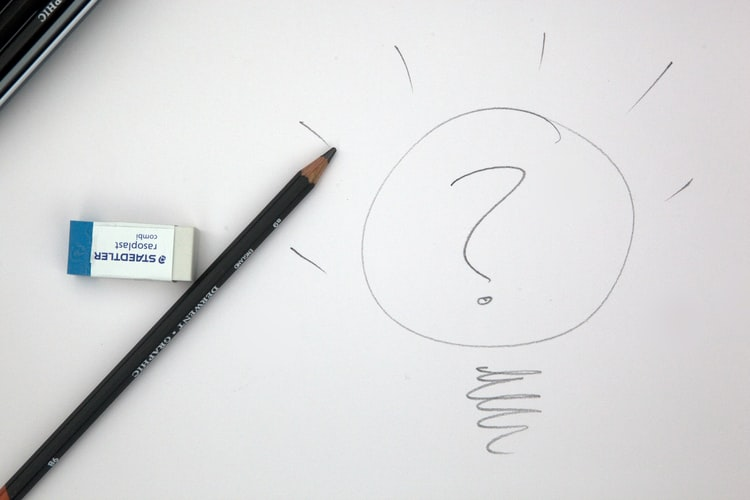 Ide/Niche Blog yang Bisa Kamu Pilih