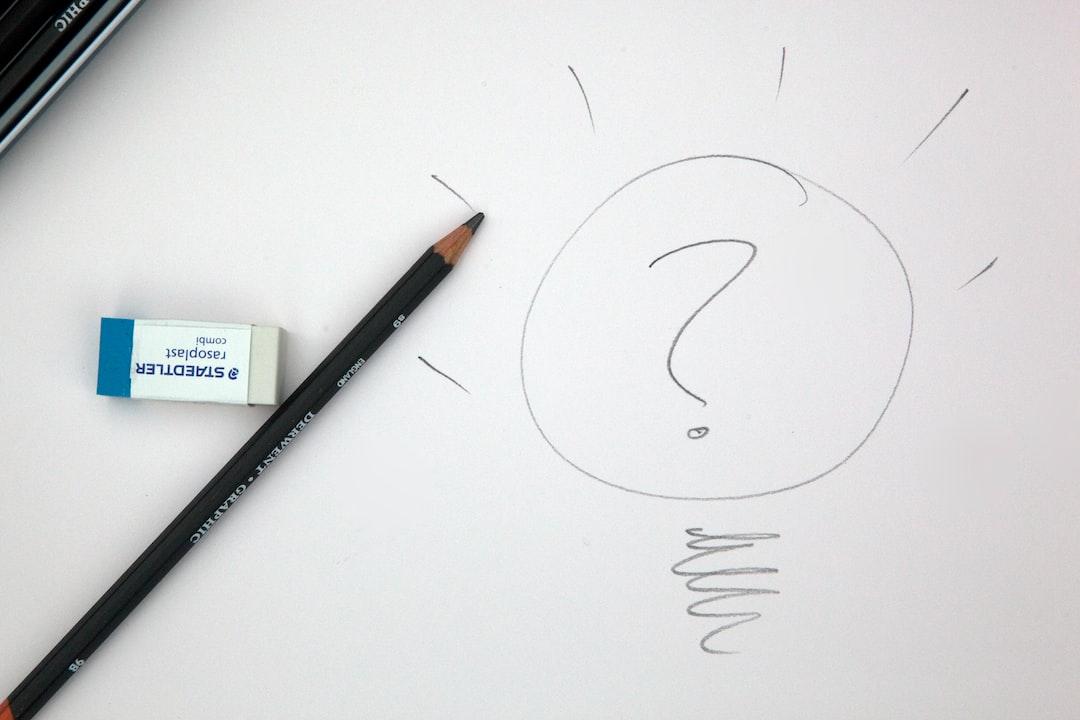 <i>Ideen und Vorschläge</i>