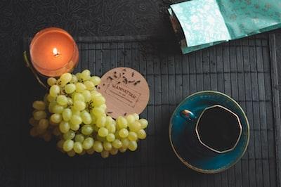 4686. Bor,szőlő, borászatok
