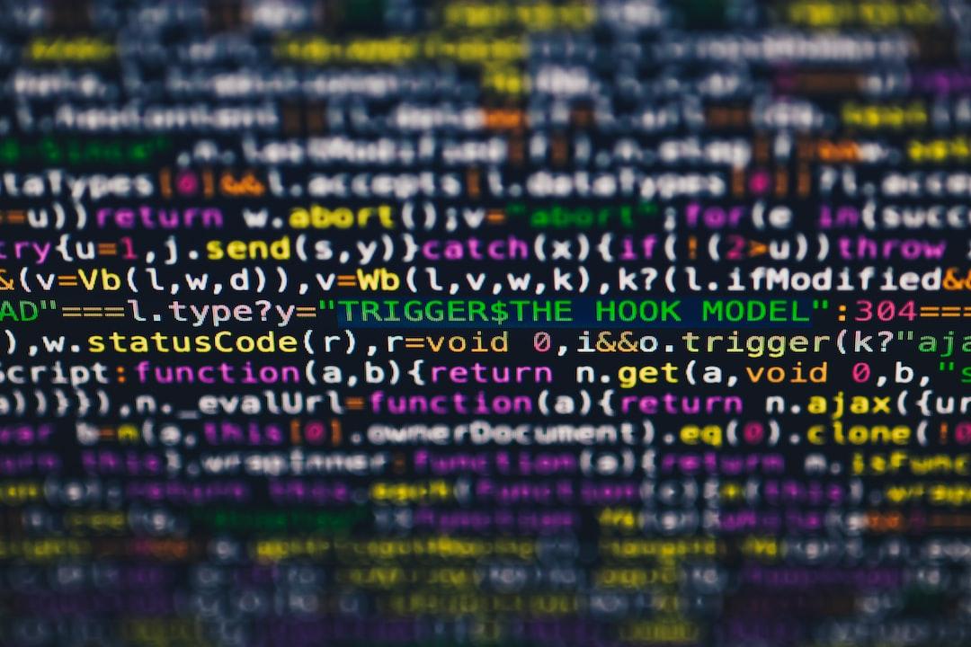 PHP 7.2.x Untuk Keamanan Website