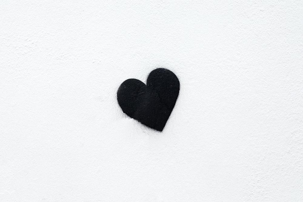 1500 Dark Love Pictures Download Free Images On Unsplash