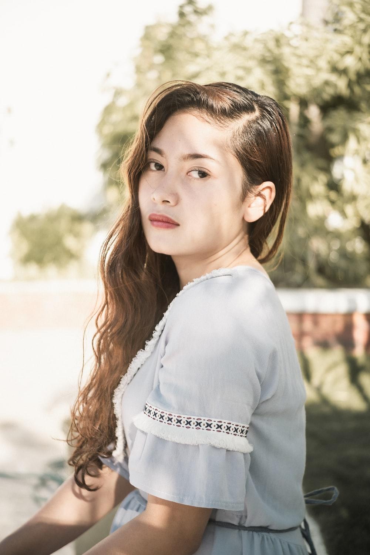 Girl pic pinay Beautiful Filipino