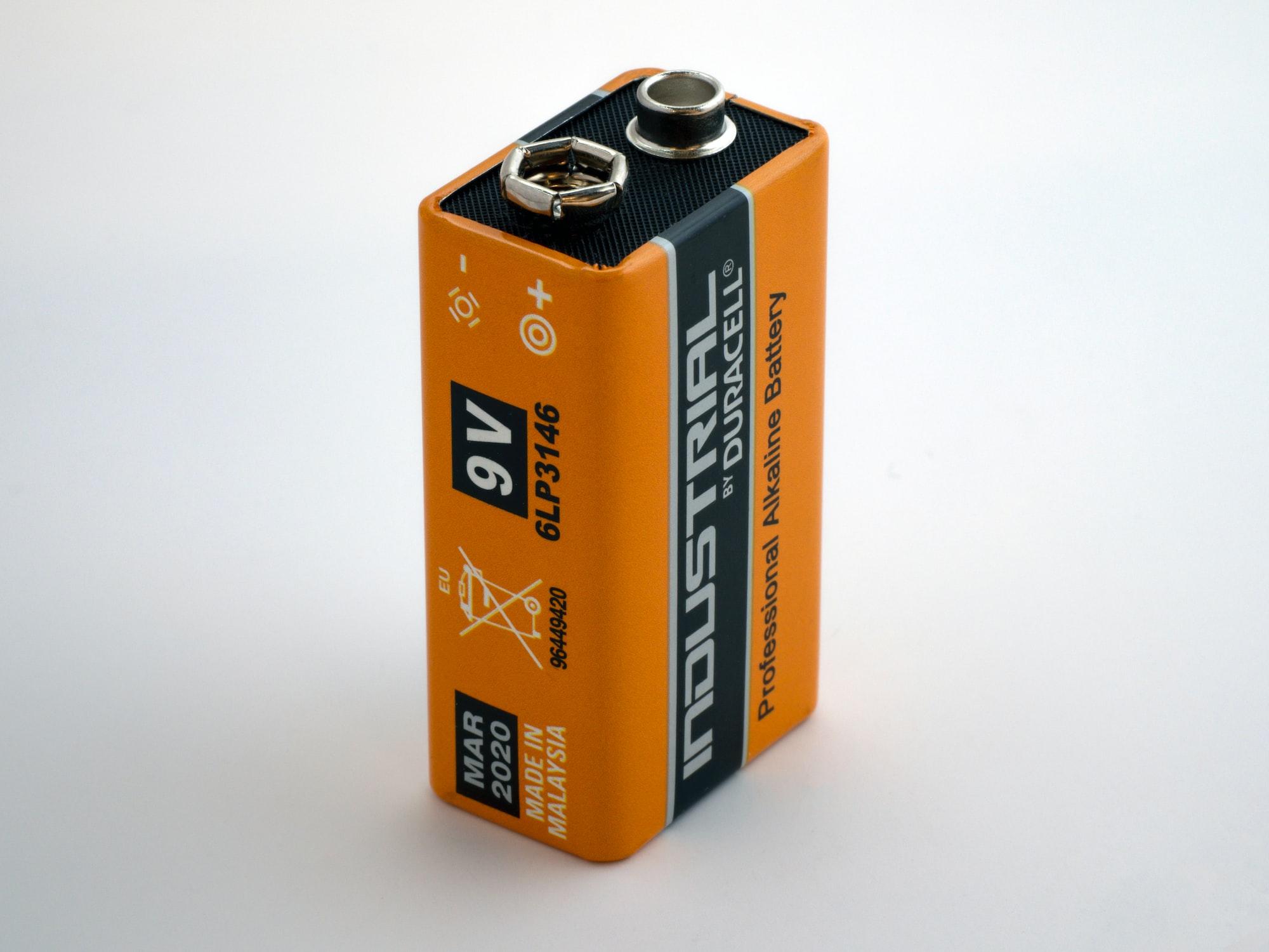 Akü Takviye Kablosu Nasıl Bağlanır?