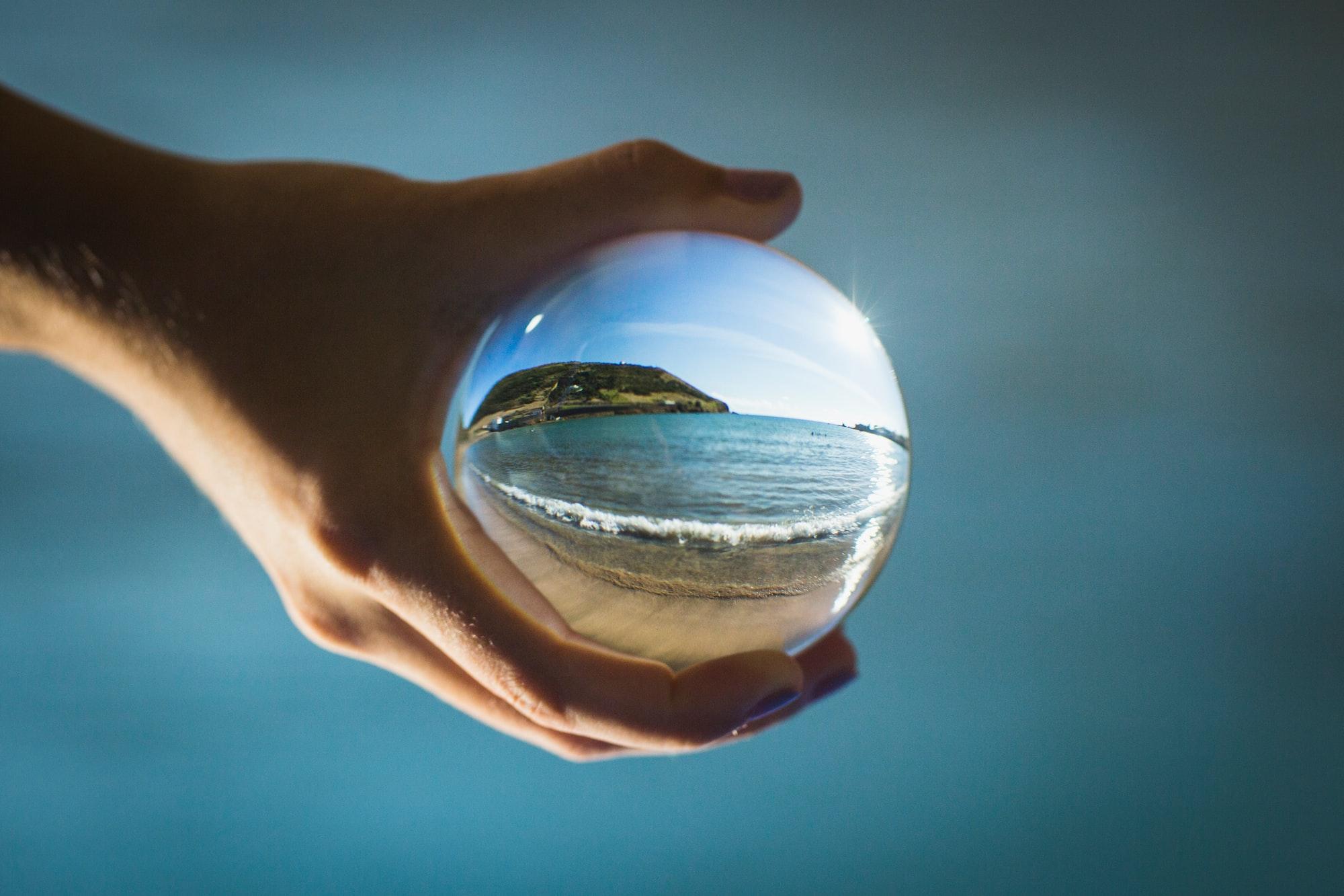 MSCI World ETFs im Überblick: Welcher ist der beste?