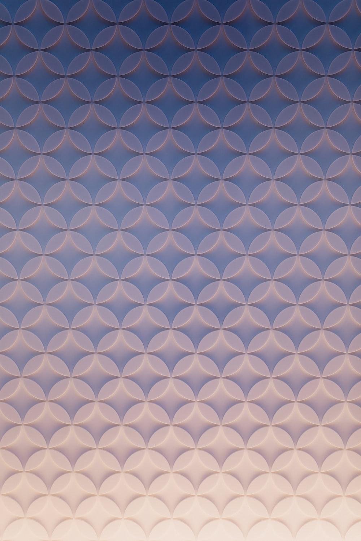 Pattern Wallpapers Free Hd Download 500 Hq Unsplash