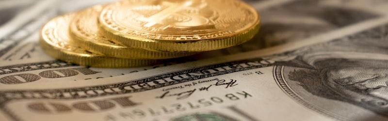 ベーシックインカムの賛否両論。財源問題やメリット、デメリットとは?