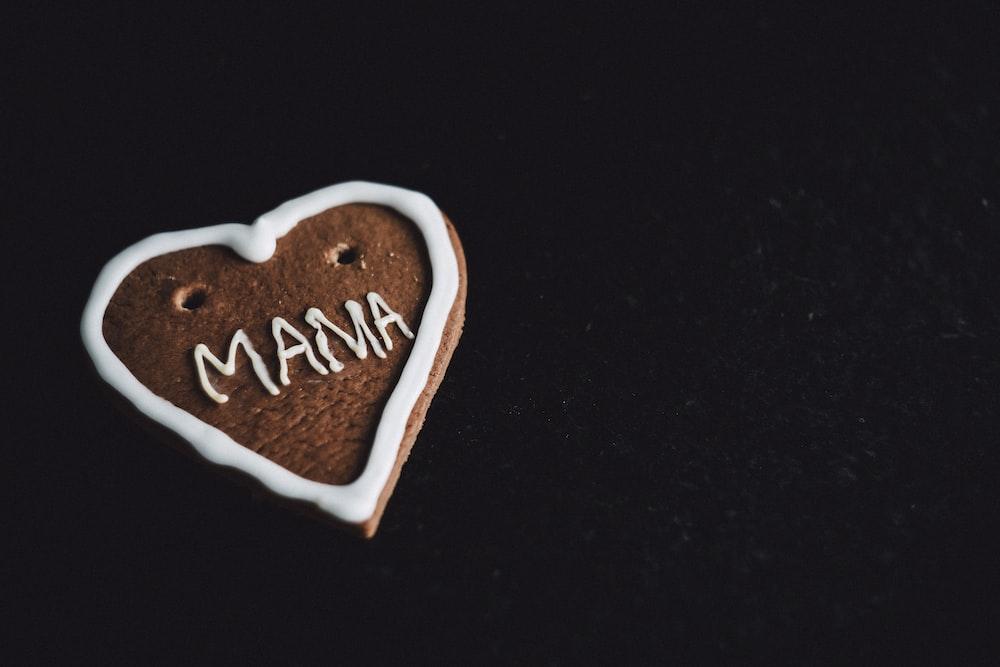 mam text cookies