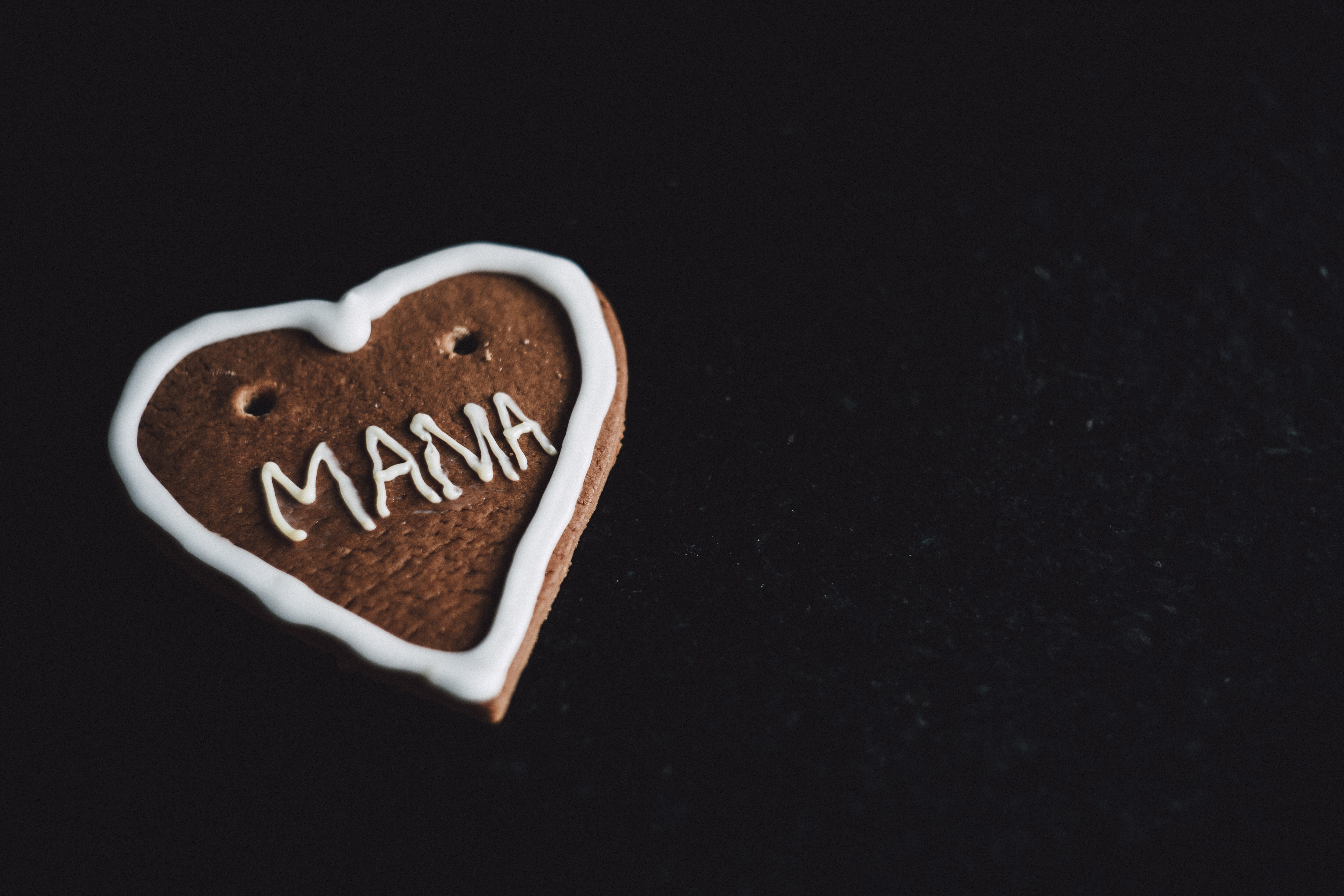 mam text cookies