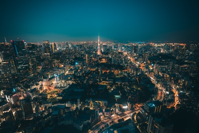 1503. Városok