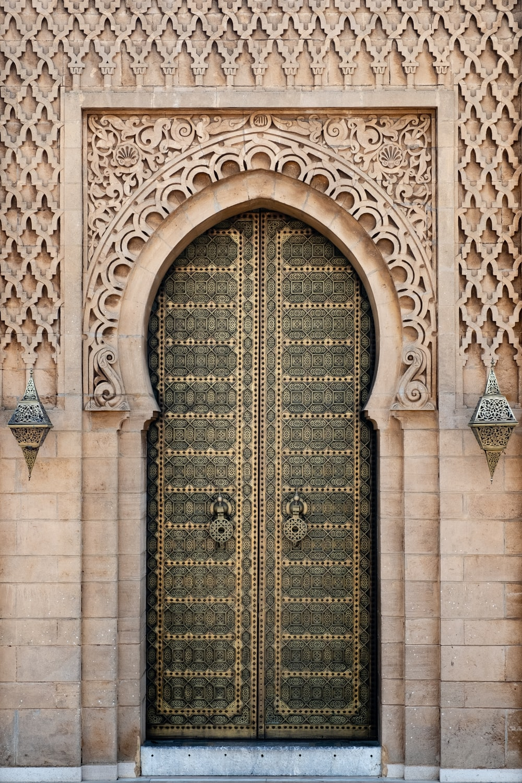 Free Door Image On Unsplash