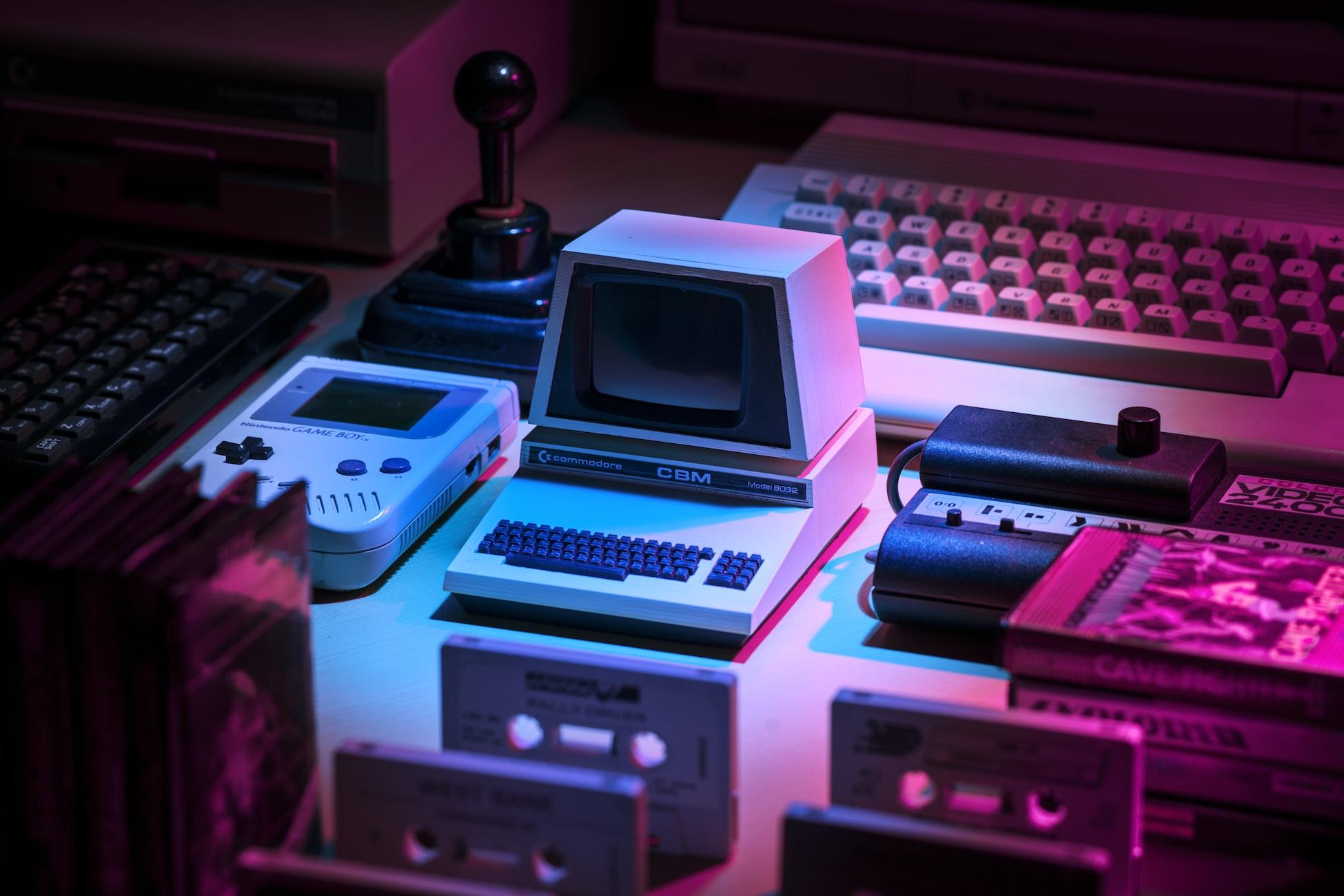 Digitalizzazione e non profit