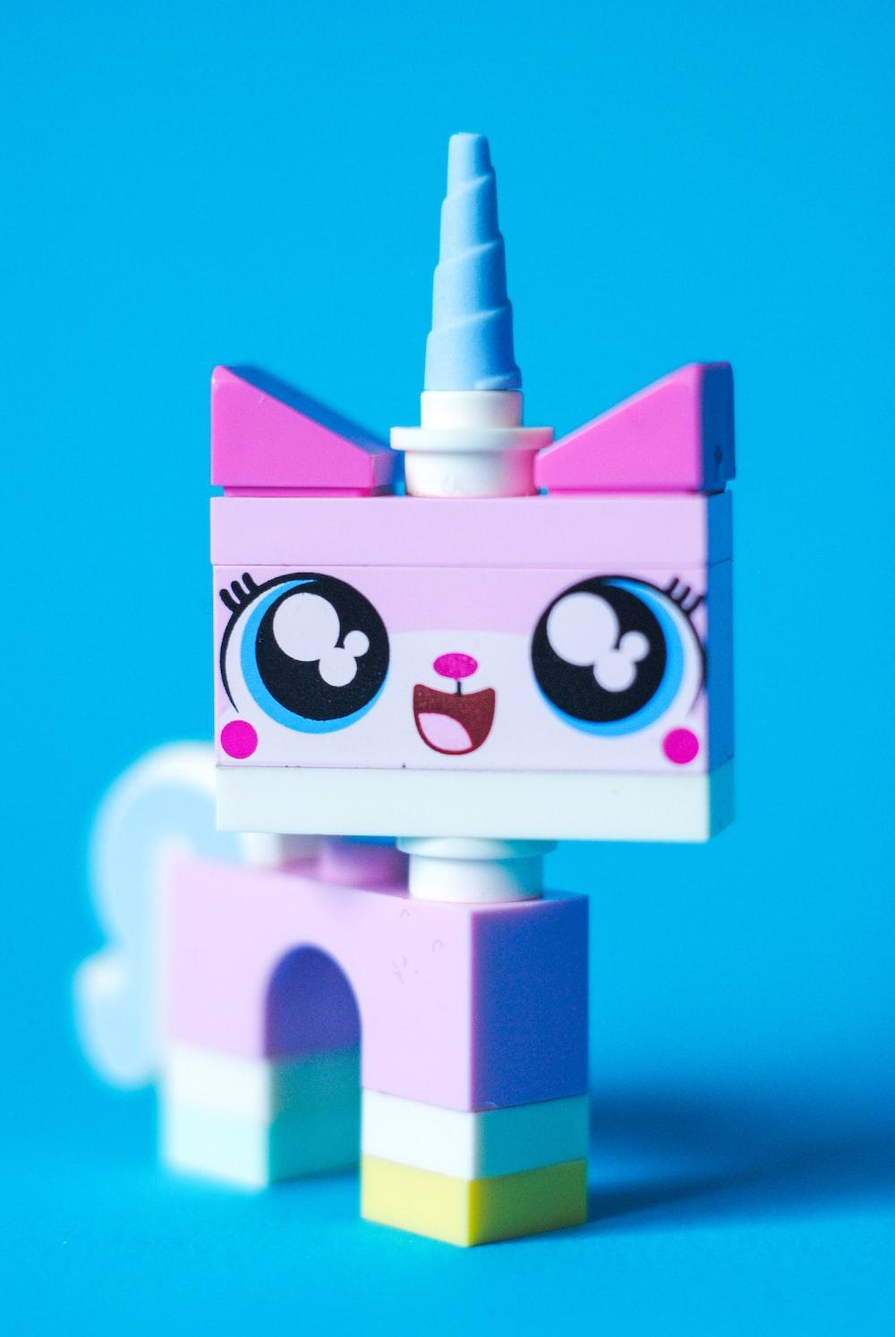 gambar unicron  54 378 unicorn stock photos pictures