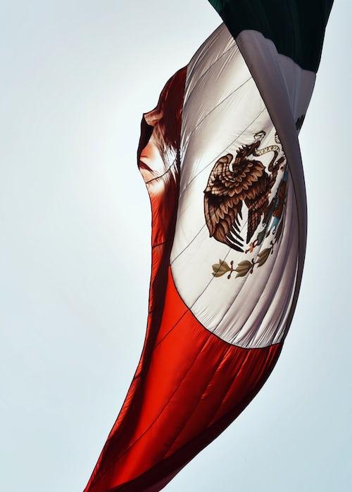 ¿México o Méjico?