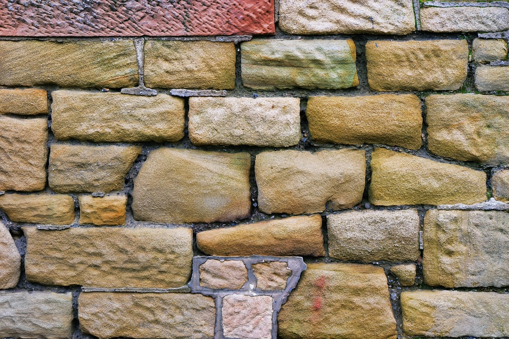 Stone Wall Pictures Download Free Images On Unsplash