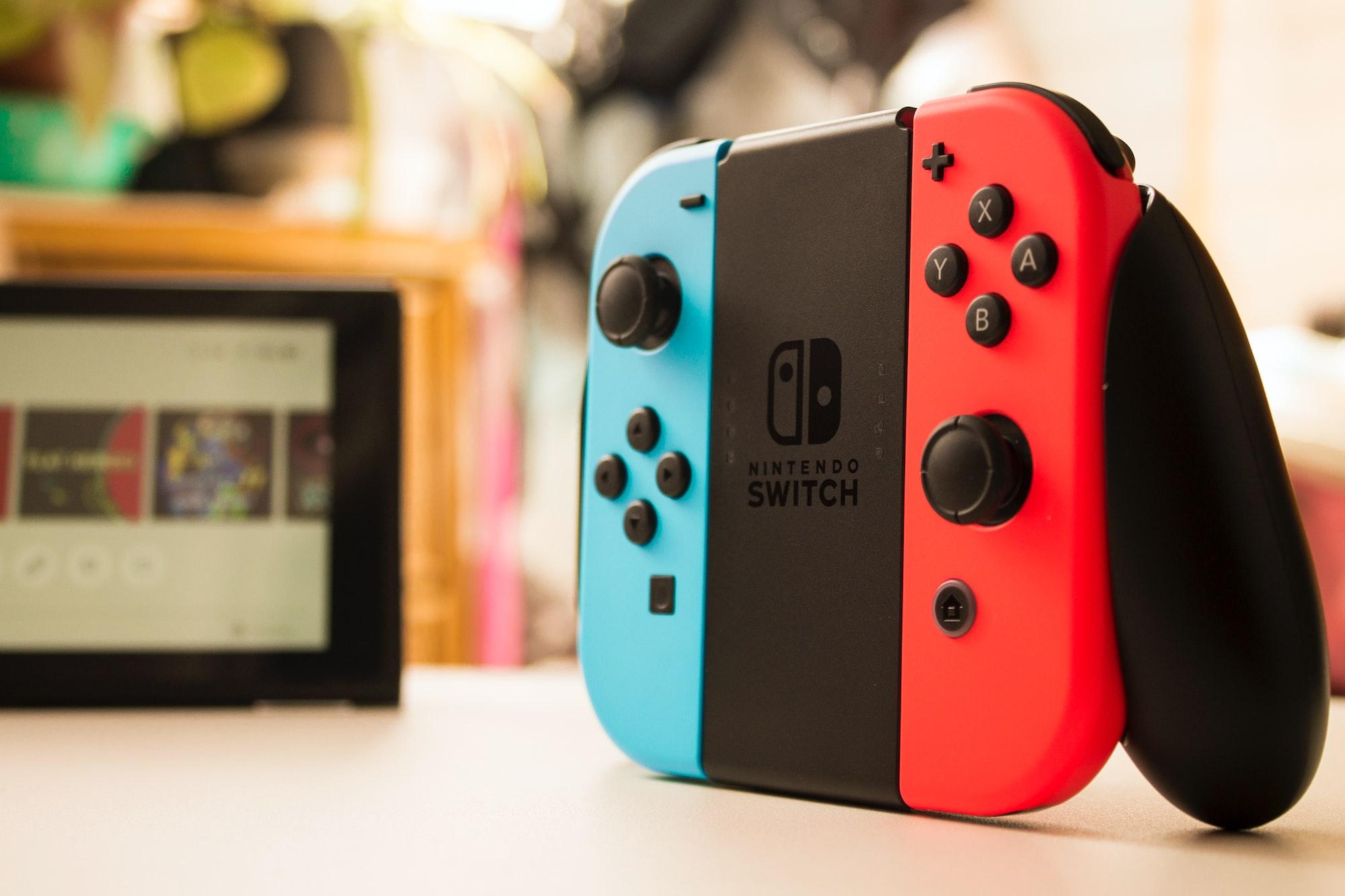 Nintendo eShop está en la mira por escándalo de minería de criptomonedas