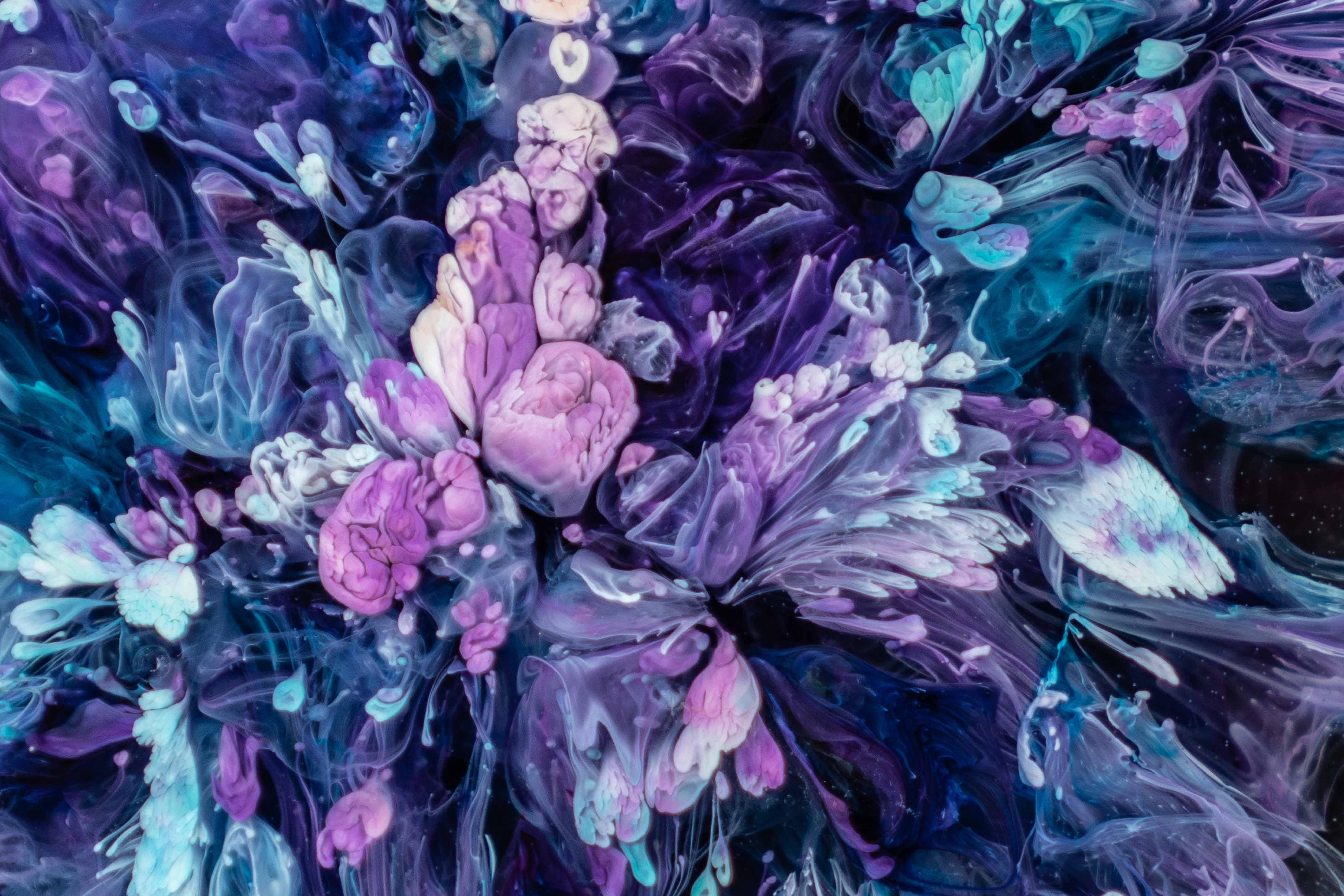 Purple Wallpapers Free Hd Download 500 Hq Unsplash