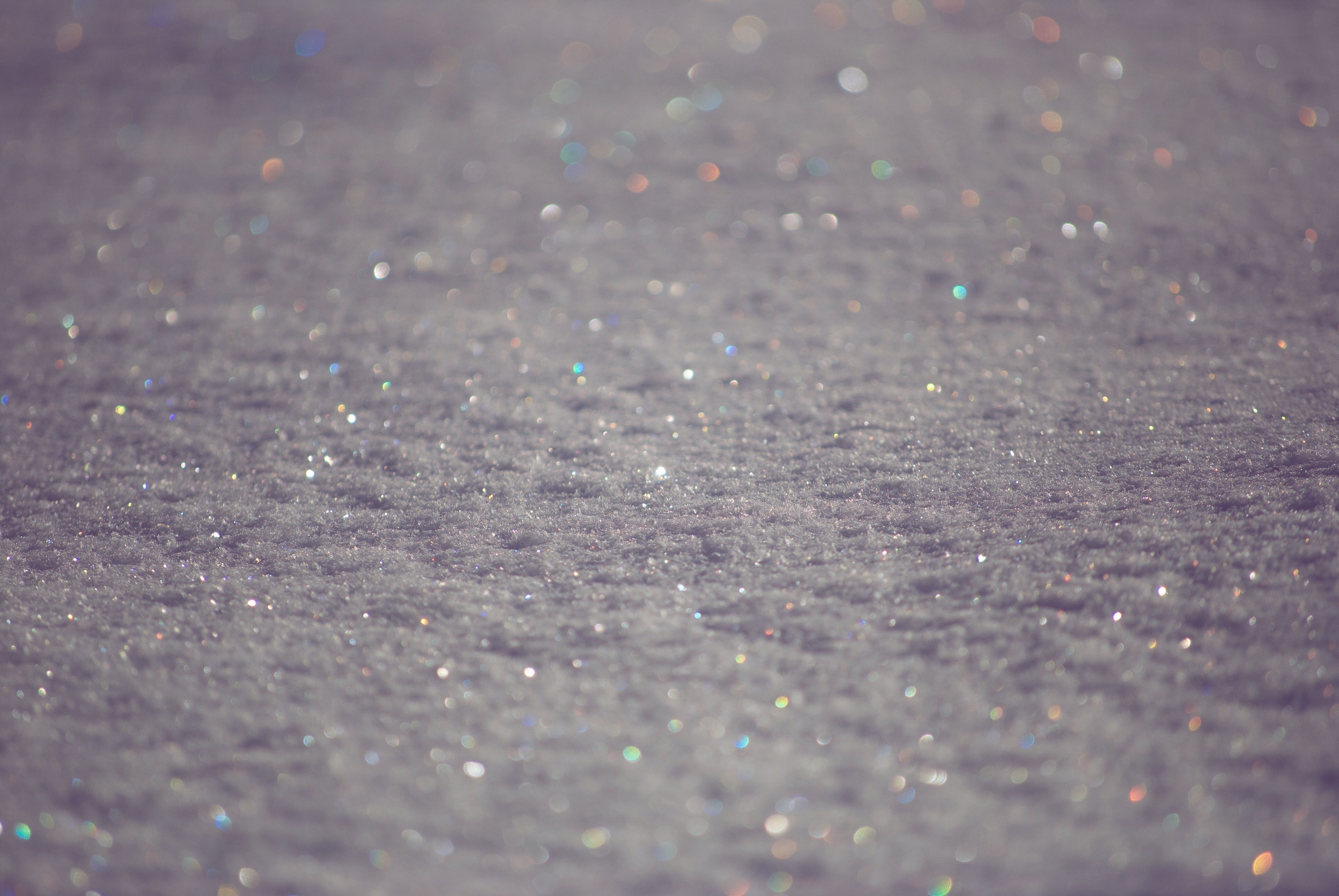Glitter Wallpapers Free Hd Download 500 Hq Unsplash