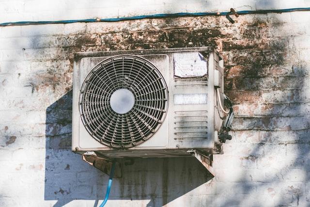ptt 除濕,mobile01 冷氣,一對一 除濕,開箱 除濕,2019 2019,開箱 除濕,窗型 窗型,品牌 開箱,變頻 一對一,mobile01 分離式