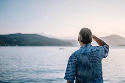 Mænd, beregn sandsynlighed for at dø af livsstilssygdomme