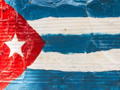 Why Cuba is an interesting case on coronavirus