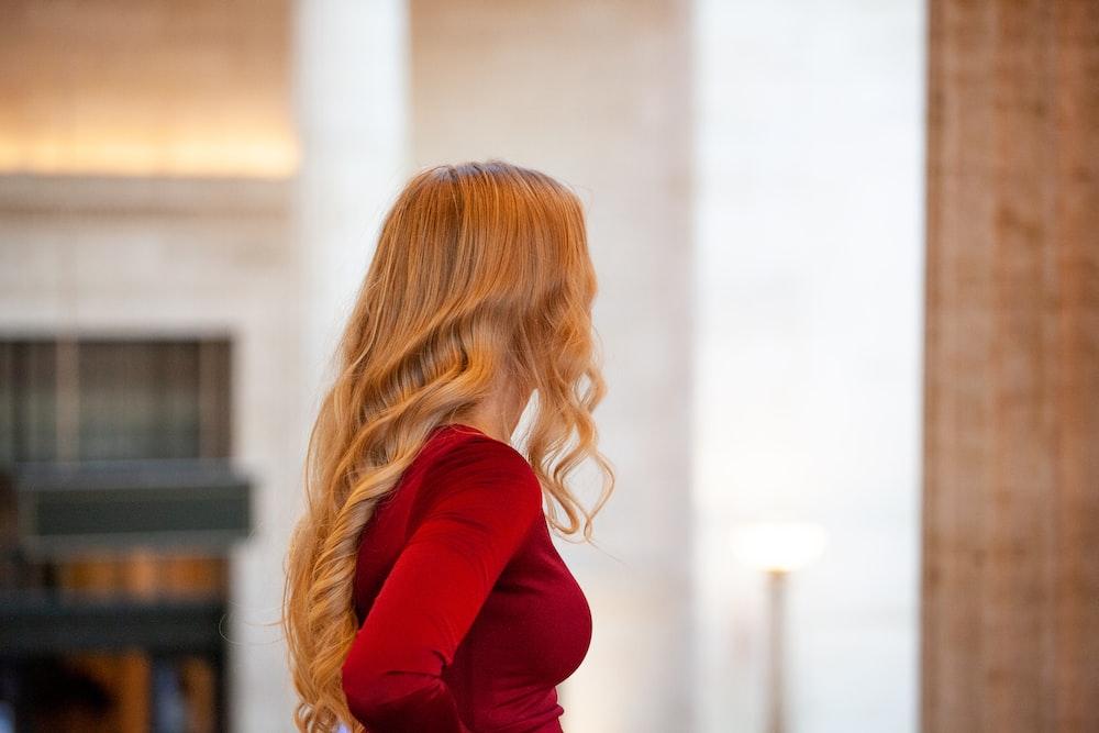 7 mitos sobre el cabello