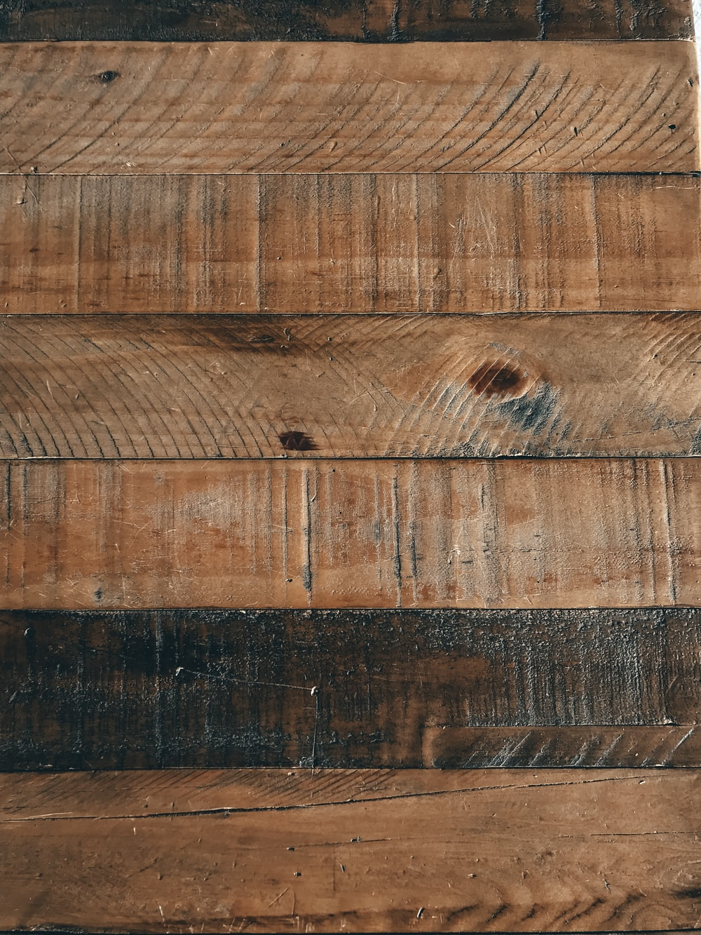 Wood Hardwood Lumber And Plywood Hd Photo By Jan