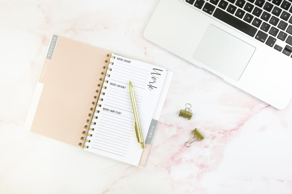 start-a-lifestyle-blog
