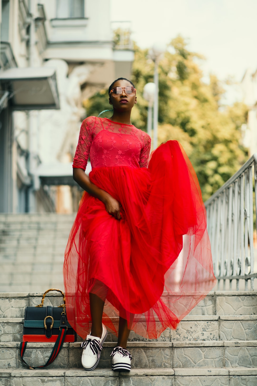 The Future of the Fashion Industry in South Africa