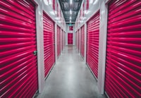 IPR Secure Launches Cloud Object Storage Solution