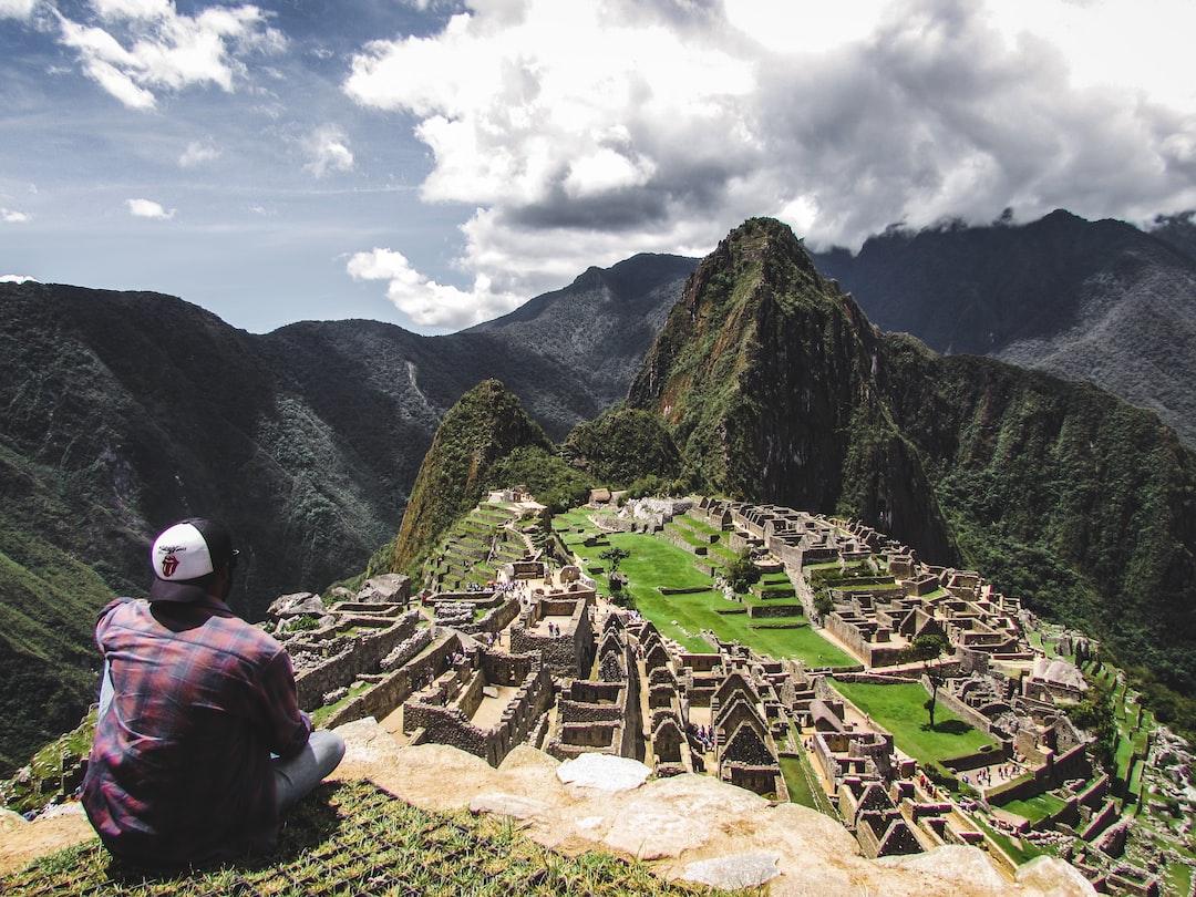 Best Cities in Latin America