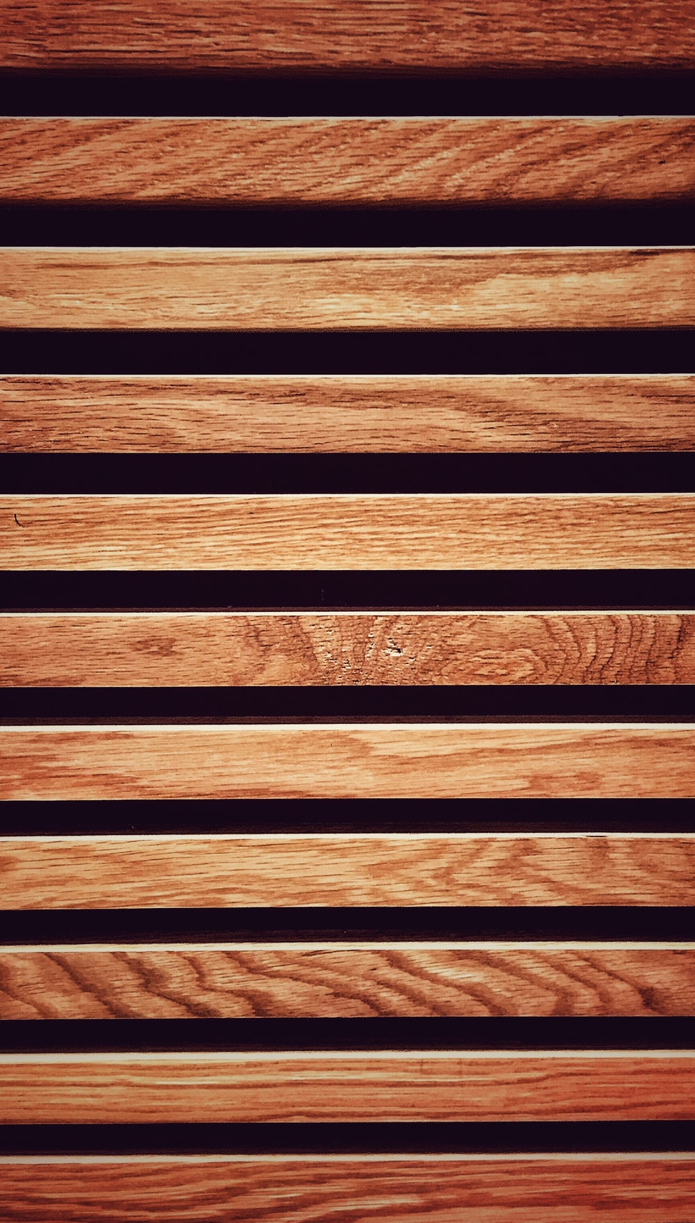 Wood Phone Wallpaper Pictures Download Free Images On Unsplash