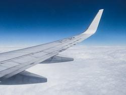 Abreisetag –Flughafen Entebbe (EBB), Uganda