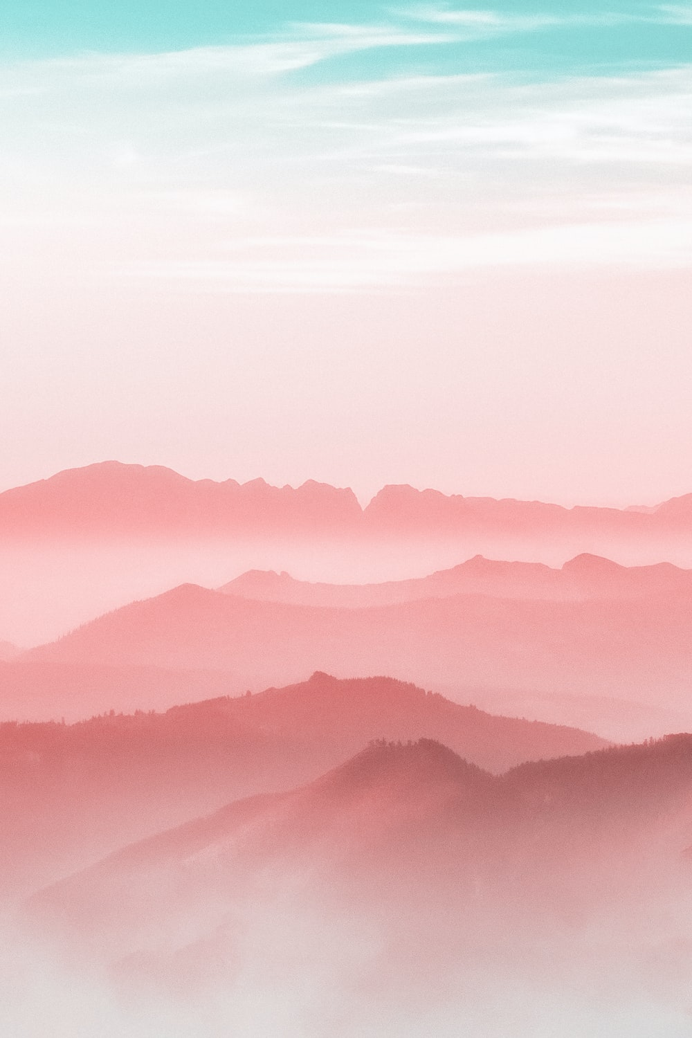 Aesthetic Wallpapers Free Hd Download 500 Hq Unsplash
