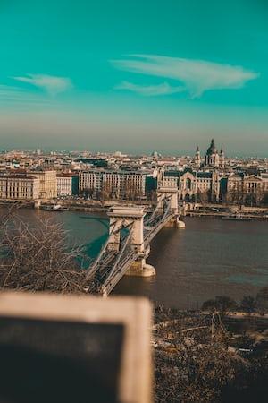 1542. Budapest